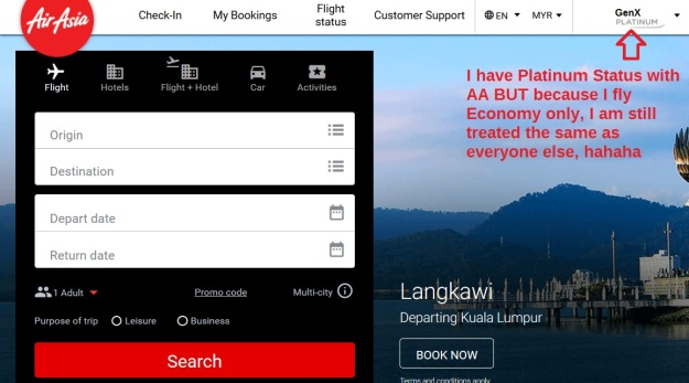 AirAsia Platinum Status Benefits.jpg