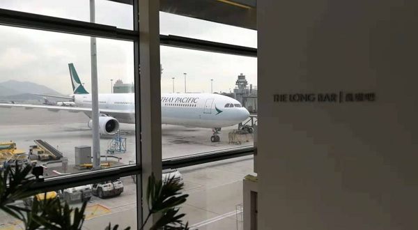 Cathay Pacific Airbus A330 Changi Airport.jpg