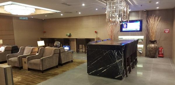 Plaza Premium Lounge Penang 1.jpg