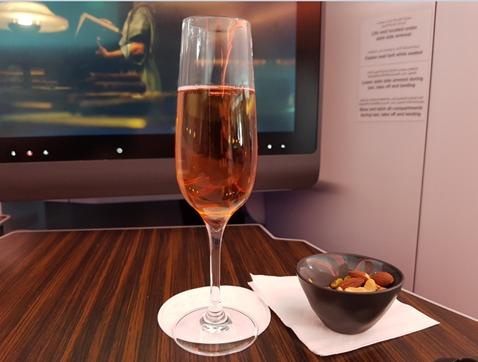 Qatar Ailines Business Class A350-900.jpg