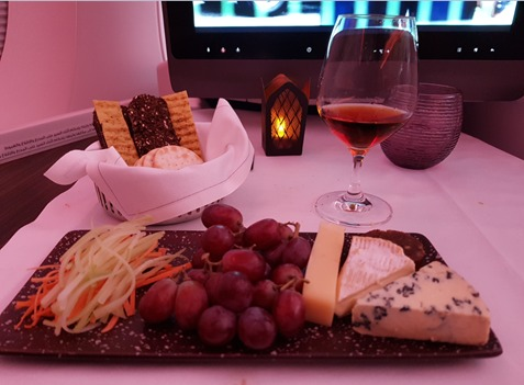 Qatar Airways Cheese Platter.jpg