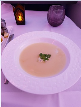 Qatar Airways Soup Of The Day.jpg