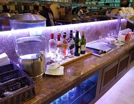 Qatar SATS Lounge Singapore 2.jpg