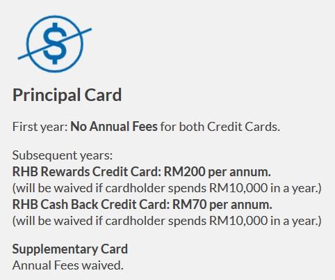 RHB Dual Card Annual Fee.jpg