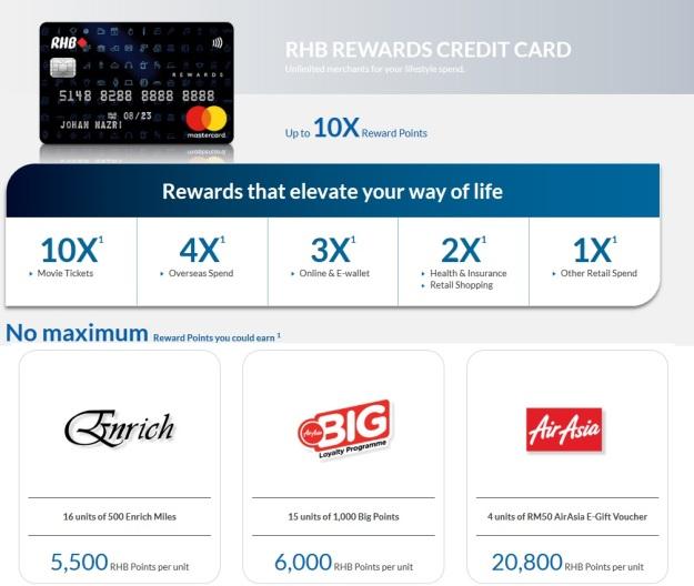 RHB Dual Card Reward MasterCard Review.jpg