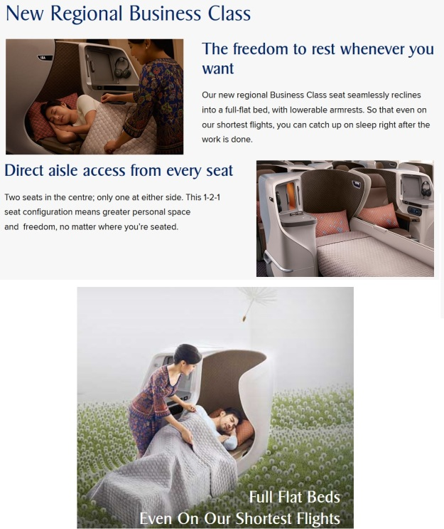 Singapore Airlines New Flat Bed.jpg
