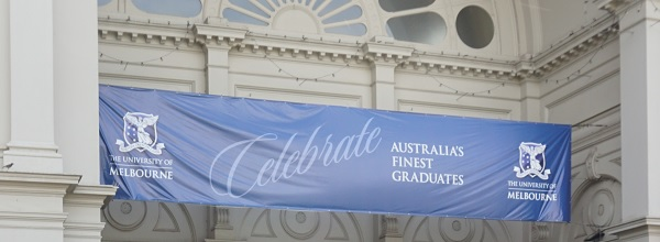Australia Best University