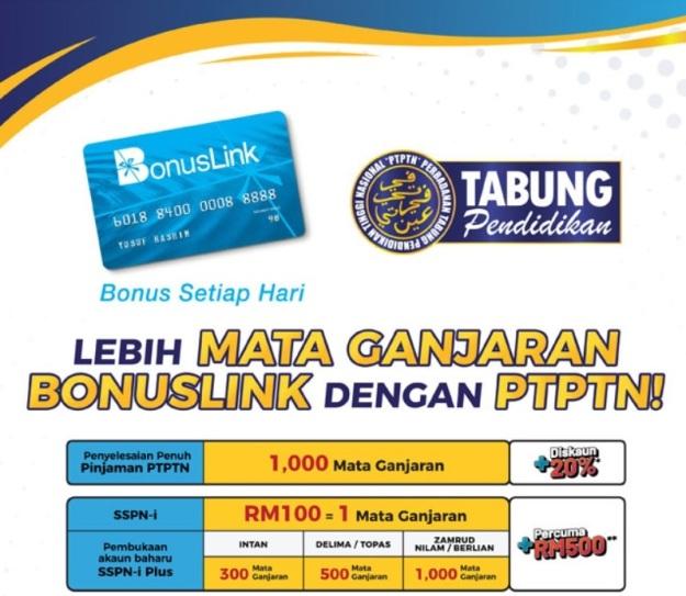 BonusLink PTPTN SSPN.jpg