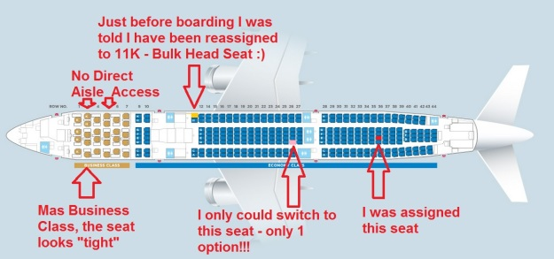 Malaysia Airlines Airbus A330 Seating.jpg