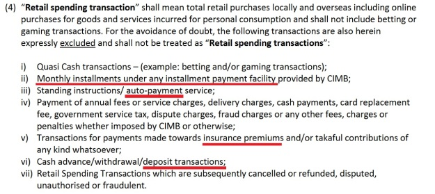 CIMB Exclusions.jpg