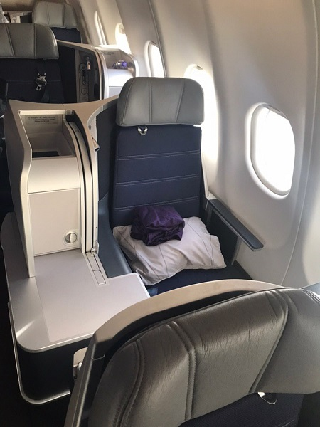 malaysia airlines business class beijing to kl 1