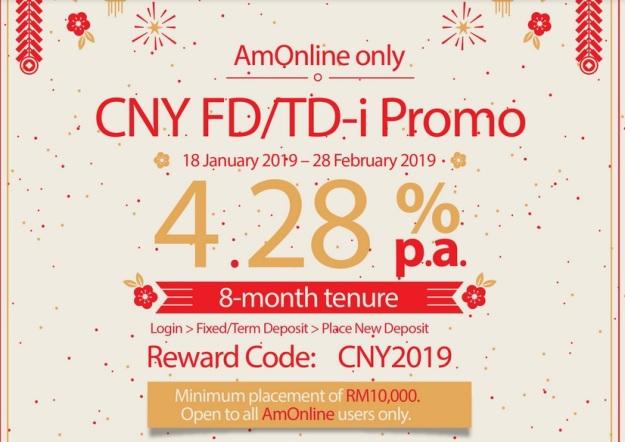 AmBank Fixed Deposit Promo 2019.jpg