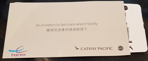Cathay Pacific CX105 Hong Kong to Melbourne Business Class Express Card.jpg
