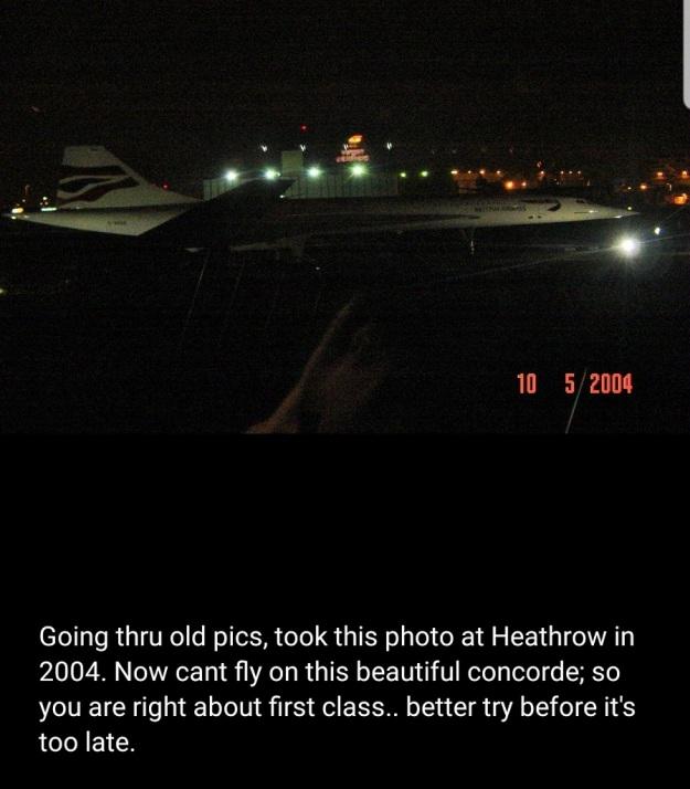 Concorde 2004.jpg