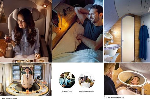 Emirates First Class A380.jpg