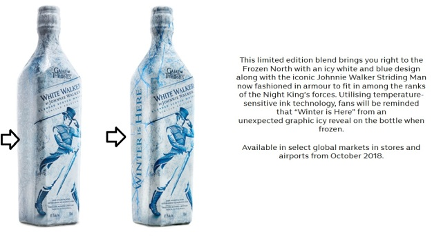 Game of thrones Jonnie Walker Limited Edition White Walker Must Have.jpg
