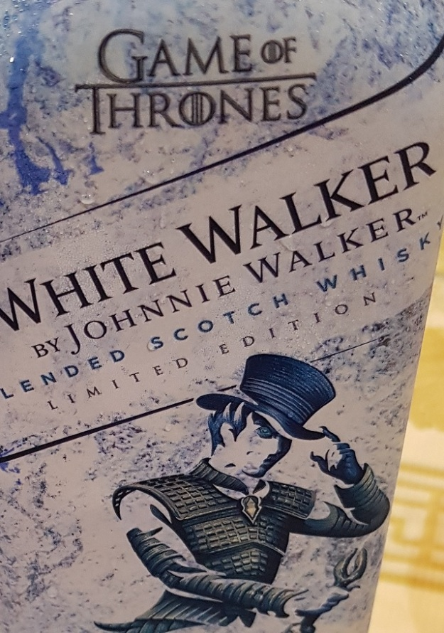 Game of Thrones White Walker Whisky Limited Edition 1.jpg