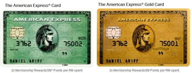 American Express Malaysia Charge Credit Card Gold Review.jpg