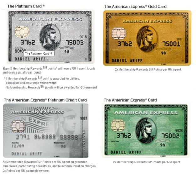American Express Malaysia Charge Credit Card Platinum Gold Review.jpg