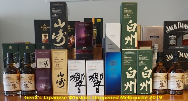 GenX Spirit Collection 2019 Japanese Whiskies.jpg