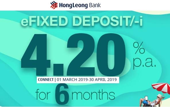 Hong Leong Bankg Fixed Deposit Promo March April 2019.jpg