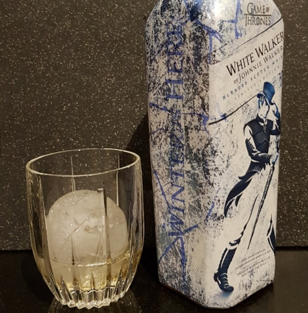 Johnnie White Walker with Ice Sphere.jpg