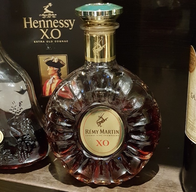Remy Martin XO from France Factory close up.jpg