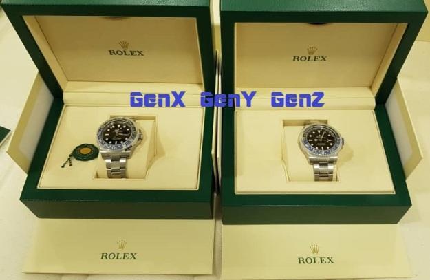 Rolex Batman GTM MAster II Twins.jpg