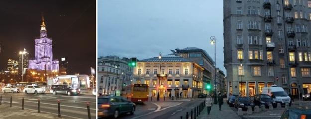 Warsaw 2.jpg
