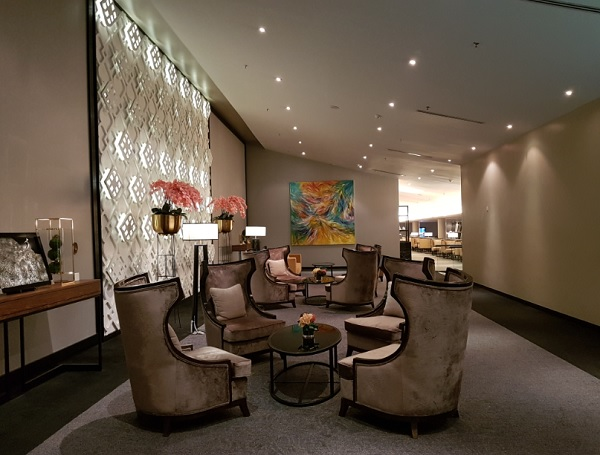 Malaysia Airlines First Class Lounge KLIA 2.jpg