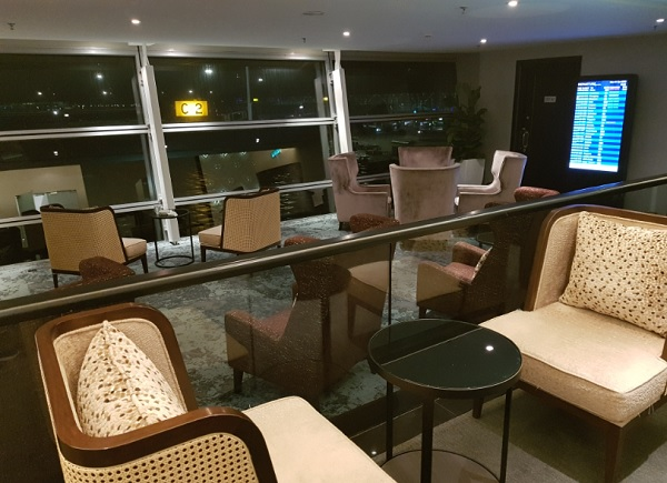Malaysia Airlines First Class Lounge KLIA 4.jpg
