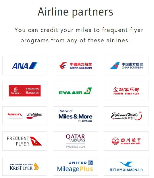 MilesLife Airline Partners.jpg
