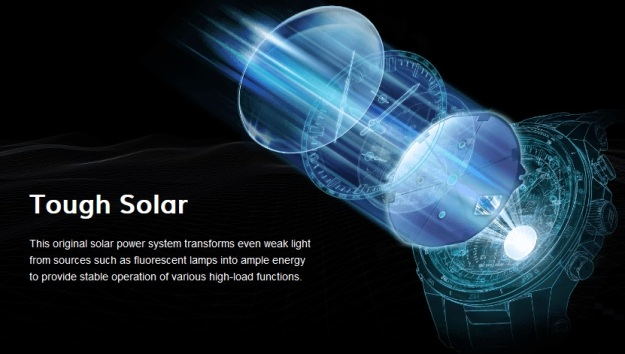 Casio Edifice Tough Solar Technology.jpg