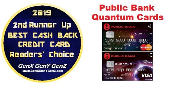 Malaysia Best No 3 Cash Back Credit Cards 2019.jpg