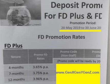 UOB Fixed Deposit Promos May June 2019.jpg