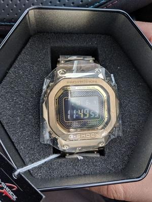 Casio G Shock GMW B5000gd-9.jpg