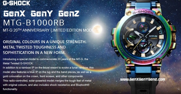 Casio G-Shock MTG-B1000RB Rainbow Review.jpg