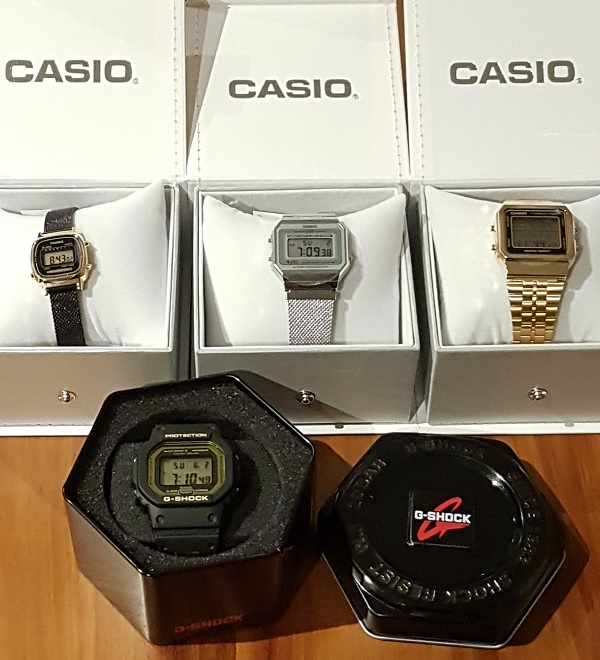 Casio watches bought on 2 June 2019.jpg