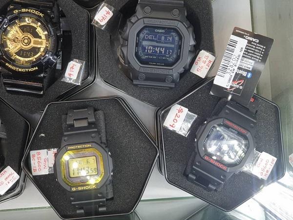 G-Shock GW-B5600 HR price in Singapore.jpg