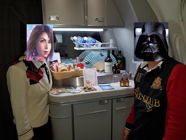 Japan airlines Best Business Class Service.jpg