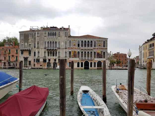 Beautiful Venice 3.jpg