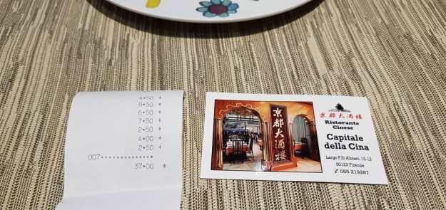 Best Chinese Restaurant Florence Italy 12.jpg