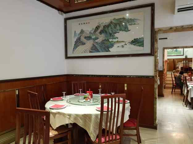 Best Chinese Restaurant Florence Italy 6.jpg