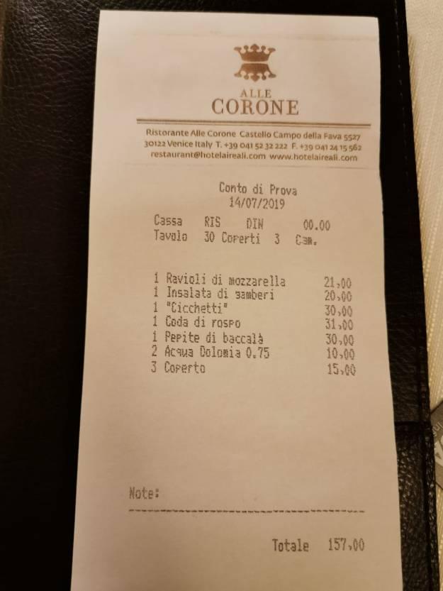 Best Restaurant Venice Alle Corone 10.jpg