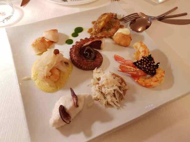 Best Restaurant Venice Alle Corone 1b.jpg