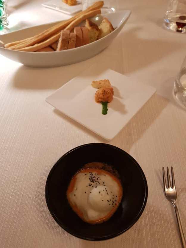 Best Restaurant Venice Alle Corone 1c.jpg