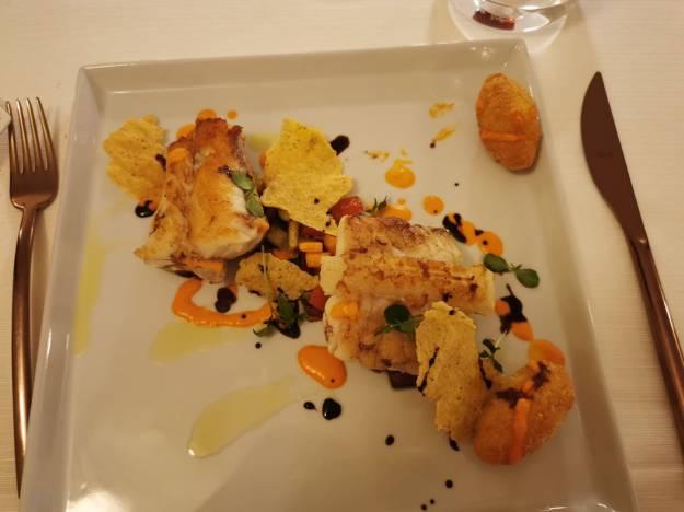 Best Restaurant Venice Alle Corone 5.jpg