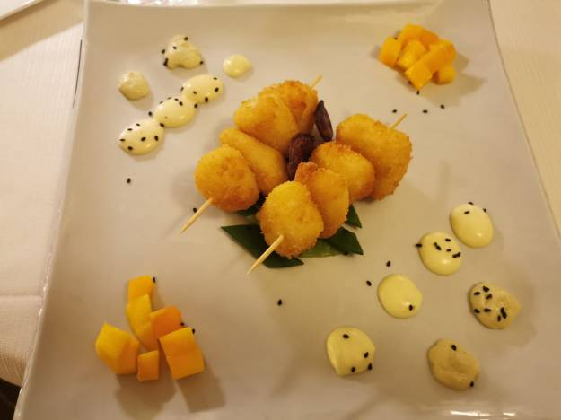 Best Restaurant Venice Alle Corone 7.jpg