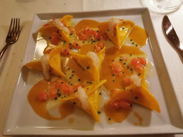 Best Restaurant Venice Alle Corone8.jpg