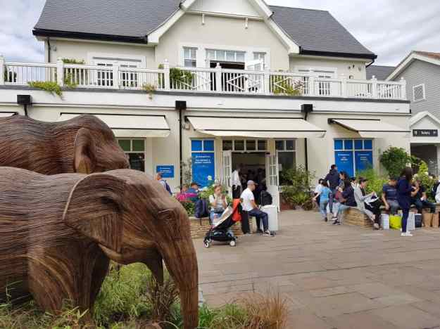 Bicester Village Review 10